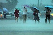 全力应对强降雨 河北启动救灾应急预警响应