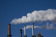 1至7月京津冀城市PM2.5濃度同比降13.9%