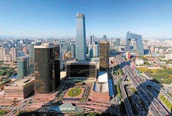 京津冀深入推进基础研究领域合作