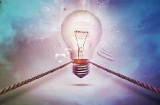 """协同创新""""点燃""""战略性新兴产业引擎——京津冀经济发展亮点观察"""