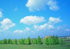 河北7月环境空气质量状况公布 秦皇岛最好
