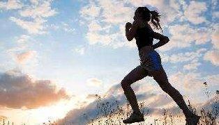2018衡水湖国际马拉松赛9月29日开跑