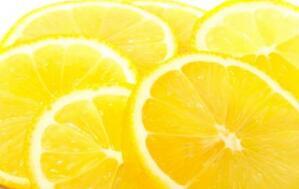 廚房妙招 你真的會泡檸檬水嗎?