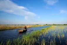 8月份河北省環境空氣質量狀況公布