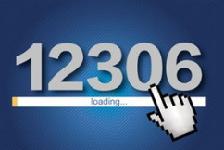 中国铁路12306网站将于11月3日改版升级