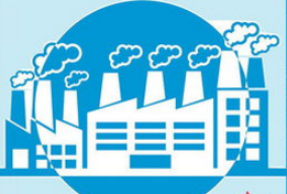 前三季度河北规上工业增加值同比增3.7%