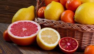 水果里的虫子是啥?有毒吗?