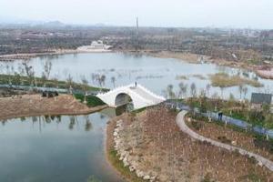 河北省首家國家級煤檢中心通過評審