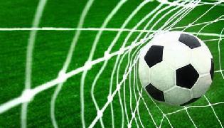 京唐烏拉圭國際足球學校挂牌