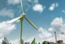 京津冀 清洁取暖再加力