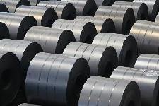 河北省10月份规上工业增加值同比增10.2%