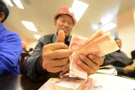 河北省开展农民工工资支付情况专项检查