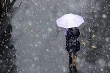 河北中南局地有重度霾 东北部将迎雨夹雪