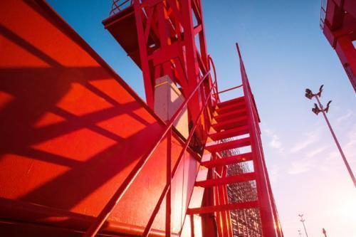 前10月河北规上工业企业利润总额同比增22.8%