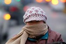 河北通知:做好近期大风强降温天气应对工作