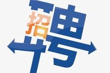 河北省残疾人互联网视频招聘会12月3日举办