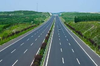 河北省高速公路管理局:诚信建设让路政执法更规范