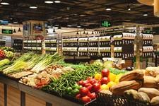 """石家庄拟认定13家超市为""""放心肉菜示范超市"""""""
