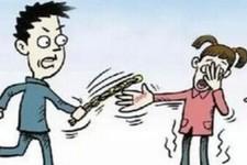 河北辛集一学校教师体罚学生 涉事教师已被开除