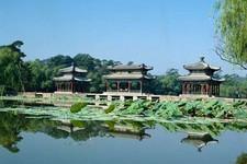 河北布局四大世界级旅游产品 做强这些旅游目的地