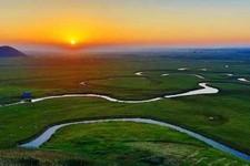 2020年河北省旅游总收入将突破1万亿元