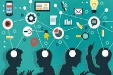 河北2企业获评2018年国家技术创新示范企业