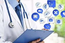 到2020年河北每个设区市都将建互联网医院