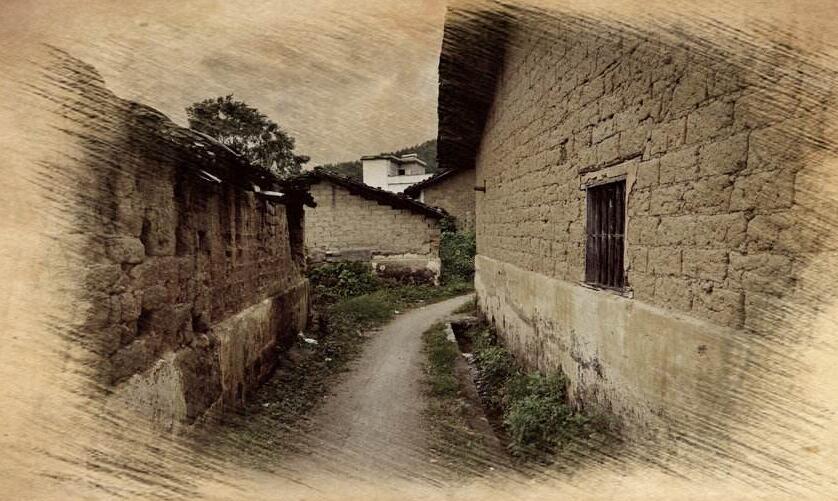 河北省61村入选中国传统村落 有你家乡吗?
