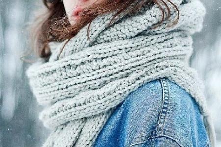 冬·养 防脱发、泡枸杞、穿秋裤……你还忘了一个!