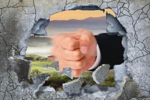 河北开展涉危废环境隐患整治 违法违规高限处罚