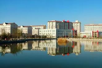 河北省高校与100多个县级政府全面合作