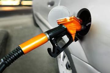 今起河北省92号汽油每升降0.30元