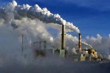 河北省启动秋冬季第四轮大气环境执法专项行动