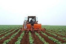 """2019年河北省""""十佳""""农民合作社名单公示"""