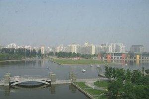 河北省形成14个省级战略性新兴产业集群
