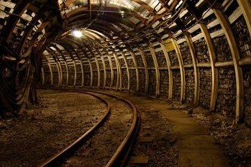 河北37处煤矿通过标准化考核 其中一级15处