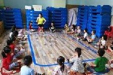 河北计划2020年停招小学全科教师专科层次
