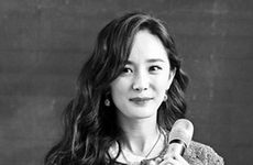 BTV春晚演员阵容出炉了 杨幂和蔡徐坤亮相