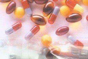 医生提醒,关节疼痛别盲目用药