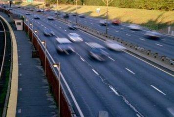 河北公布2019春运交通事故多发路段 易堵路段