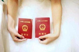 """农历猪年""""无春"""" 专家:不宜嫁娶更是无稽之谈"""