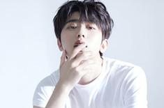 蔡徐坤新歌《没有意外》 释放内心独白