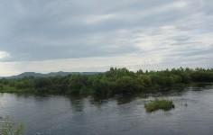 雲視頻:三河匯流