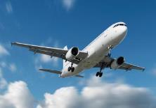 河北航空積分能兌換飛機票了