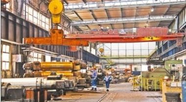 講述中國企業收購鋼鐵廠帶來的變化