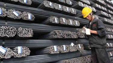 中國企業為塞爾維亞鋼鐵産業帶來生機