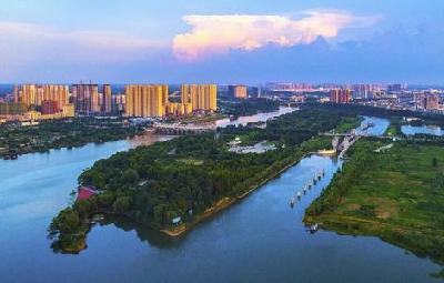 2019年江苏市区经济总量_江苏南京市区美景图片