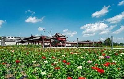 打造京張體育文化旅遊帶