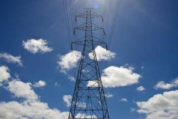 清潔能源點亮未來