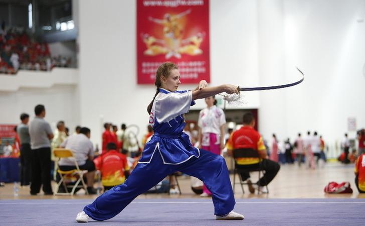 美国摔跤中文网